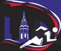 «Федерация легкой атлетики» города Красноярска