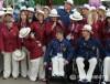 Завершились паралимпийские игры в Лондоне. Сборная России заняла 2-е место в общекомандном зачете