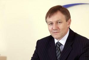 Сергей Кочан: об итогах 2011 и планах на 2012