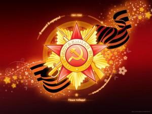 9 мая в Красноярске пройдет легкоатлетическая эстафета, посвящённая Дню Победы