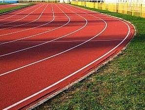 Красноярские легкоатлеты завоевали 9 медалей на чемпионате России