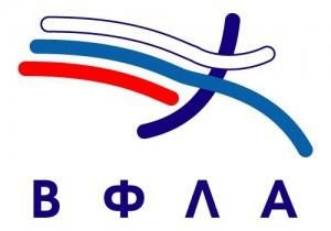 Электронная регистрация на Чемпионат России