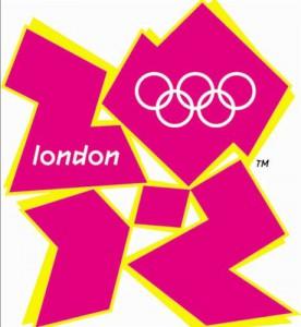До Олимпийских игр осталось 2 дня!