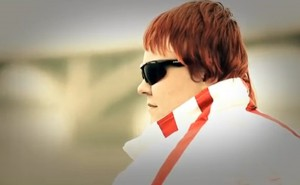 Паралимпиада-2012: первой из красноярцев в борьбу за медали вступит Марта Прокофьева