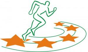 Состоялось заседание президиума КРОО «Краевая федерация легкой атлетики»