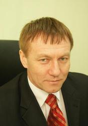 Многоуважаемый Сергей Владимирович!