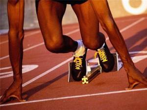 Всероссийские соревнования по легкоатлетическим многоборьям